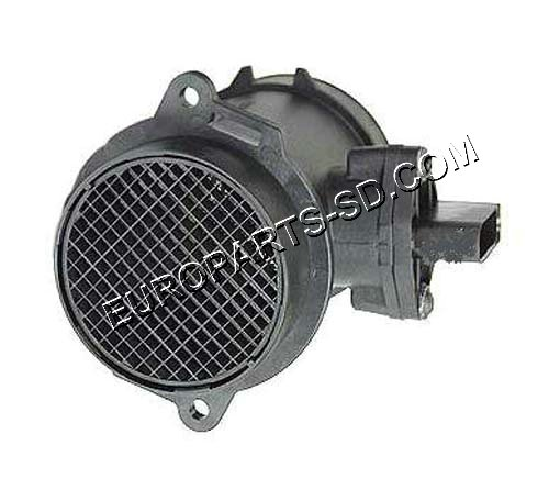 Mass Air Flow Sensor 2002-2003 Sprinter