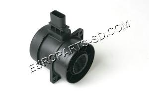 Mass Air Flow Sensor  2004-2006