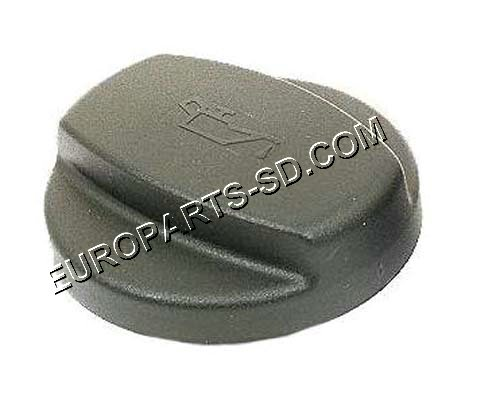 Oil Filler Cap 2002-2014