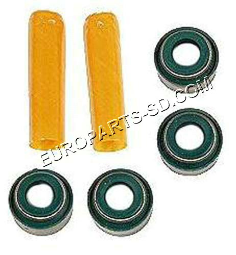 Valve Stem Seal Kit 2002-2006