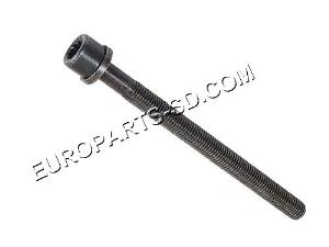 Cylinder Head Bolt-144mm 1997-2000