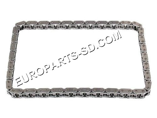 Timing Chain-Lower 1997-2003