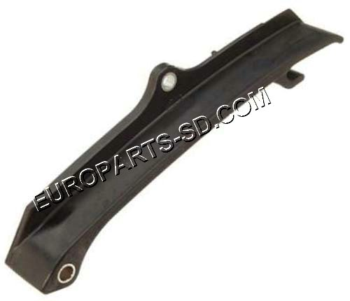 Timing Chain Guide Rail-Upper Right 1997-2000