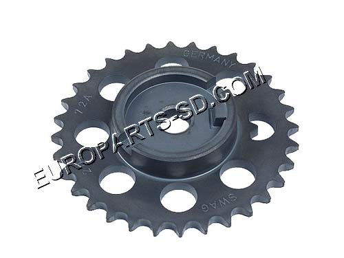 Intermediate Sprocket-Inner 1997-2003