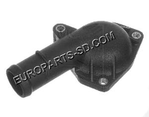 Thermostat Housing Cover 1997-2000