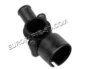 Coolant Pipe Adapter 1997-2000