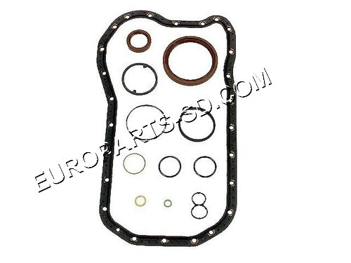 Engine Block Gasket Set 1997-2000