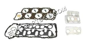 Cylinder Head Gasket Set 1997-2000