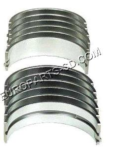 Main Bearing Set-Std 1997-2000