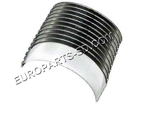 Rod Bearing Set-Std 1997-2003