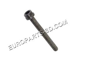 Cylinder Head Bolt-101mm 2001-2003