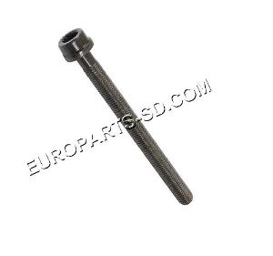 Cylinder Head Bolt-131mm 2001-2003