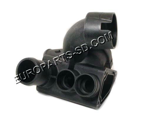 Thermostat Housing 2001-2003
