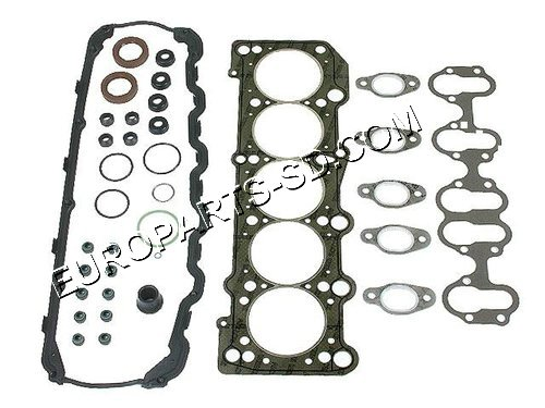 Cylinder Head Gasket Set 1992-1996