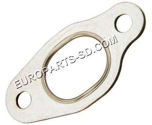 Exhaust Manifold Flange Gasket 1992-1996
