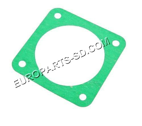 Throttle Body Gasket 1992-1996