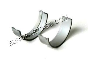 Main Bearing Set-Std 1992-1996