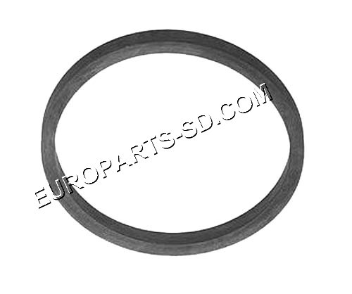 Oil Cooler Seal-Outer 1997-2003