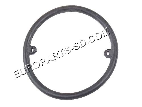Oil Cooler Seal-Inner 1992-2003