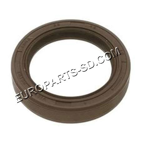 Crankshaft Seal-Front 1992-2000