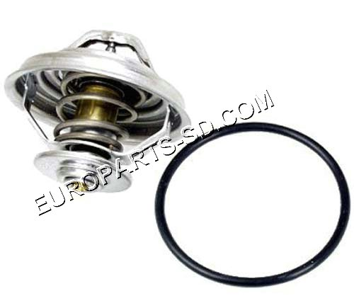 Thermostat 80 Deg. C. 1997-2002