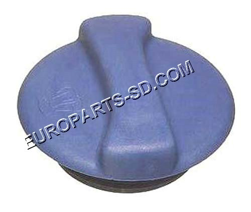 Coolant Expansion Tank Cap 1992-2003