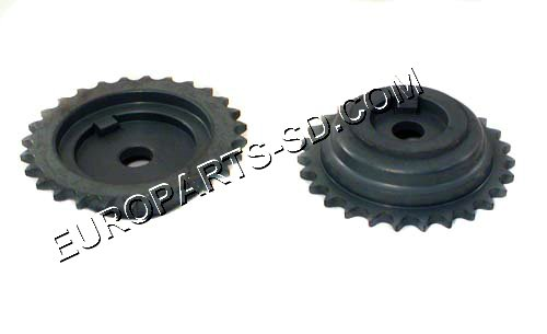 Camshaft Sprocket 1997-2000