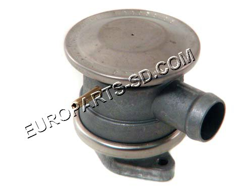 Kombi Valve-Secondary Air Pump 1995-1996 ***NO LONGER AVAILABLE***
