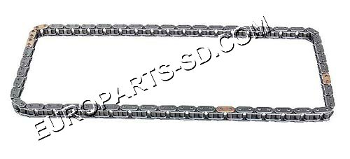 Timing Chain-Upper 2001-2003