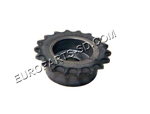 Intermediate Sprocket-Outer 1997-2003