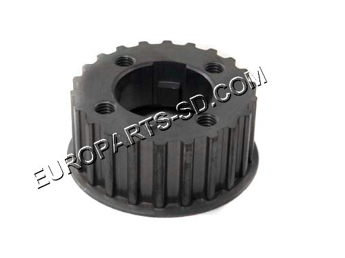 Crankshaft Timing Belt Sprocket 1992-1996
