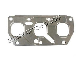 Exhaust Manifold Gasket Cyl. 4-6 2001-2003