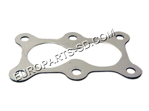 Exhaust Pipe Gasket-ACU Engine 1995-1996