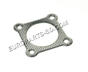 Exhaust Pipe Gasket-AAF Engine 1992-1995