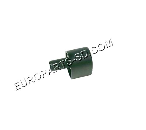 Transmission Fill Pipe Cap 2002-2014