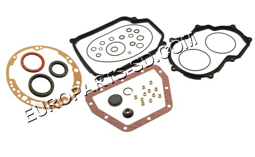 Transmission Gasket Set-A/T 1992-1995