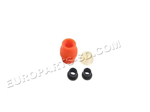 Shift Gate Lever Repair Kit-M/T * 1992-1996