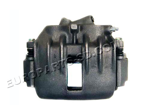 Brake Caliper(c)-Front Right Wabco/Perrot 2002-2006
