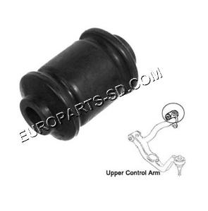 Control Arm Bushing-Upper Rear 1992-2003