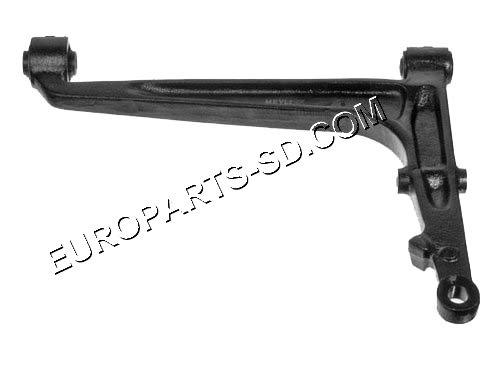 Control Arm-Lower Left 1992-1996