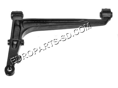 Control Arm-Lower Right 1997-2003