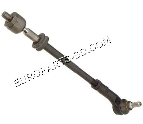 Tie Rod Assembly-Right 1997-2003 Eurovan