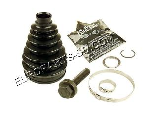 CV Boot Kit-Outer 1994-2003