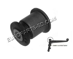 Control Arm Bushing-Lower Front 1997-2003