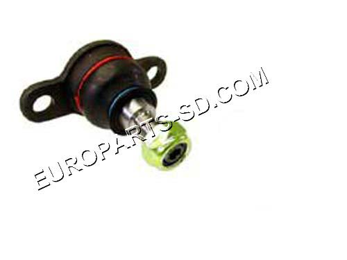Ball Joint-Lower 1997-2003