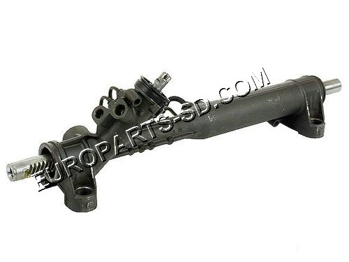 Power Steering Rack-Reman 1997-2000