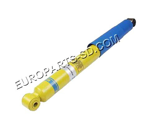 Rear Shock Absorber-3500 Motorhome BILSTEIN 2002-2014