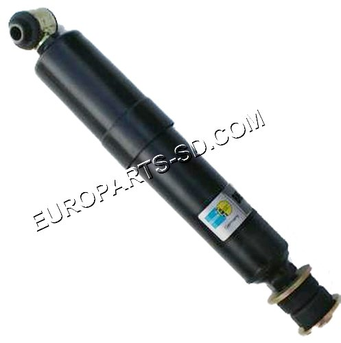 Rear Shock Absorber- Bilstein 1992-2003
