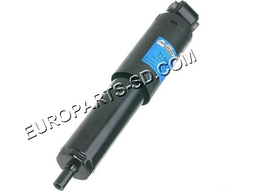 Rear Shock Absorber-Sachs 1992-2003