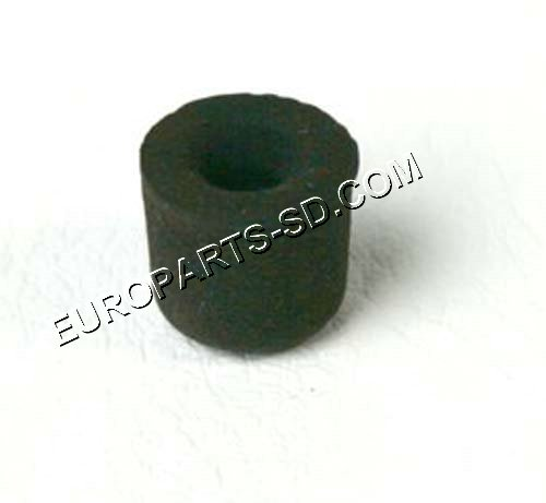 Brake Bleeder Nipple Cap 1992-2003